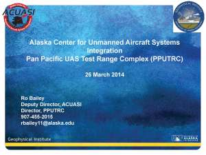 2014-UAV for Interagency Dispatchers Mar26_Page_01