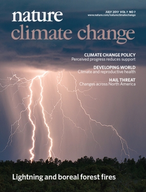 nclimate_Cover_JUL17