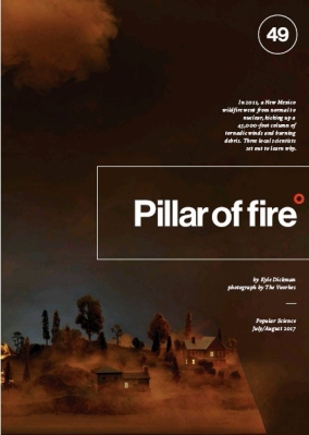 pillar-of-fire.jpg